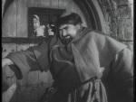 Robin Hood 083 – Brother Battle - 1957 Image Gallery Slide 20