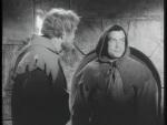 Robin Hood 083 – Brother Battle - 1957 Image Gallery Slide 21