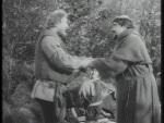 Robin Hood 083 – Brother Battle - 1957 Image Gallery Slide 23