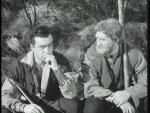Robin Hood 084 – My Brother's Keeper - 1957 Image Gallery Slide 2