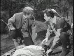 Robin Hood 084 – My Brother's Keeper - 1957 Image Gallery Slide 4