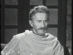 Robin Hood 084 – My Brother's Keeper - 1957 Image Gallery Slide 6
