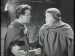 Robin Hood 084 – My Brother's Keeper - 1957 Image Gallery Slide 11