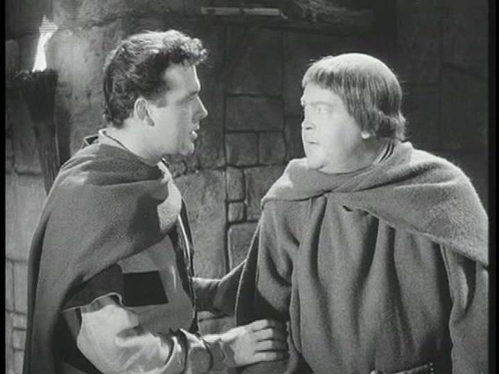 Robin Hood 084 – My Brother's Keeper 11