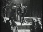 Robin Hood 084 – My Brother's Keeper - 1957 Image Gallery Slide 13