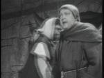 Robin Hood 084 – My Brother's Keeper - 1957 Image Gallery Slide 22