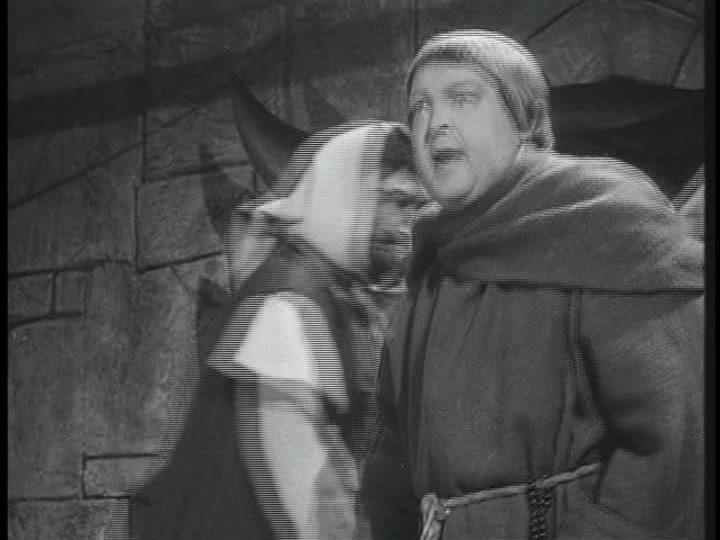 Robin Hood 084 – My Brother's Keeper 22