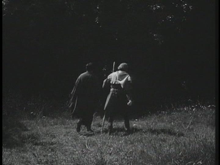 Robin Hood 084 – My Brother's Keeper 23
