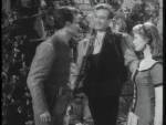 Robin Hood 085 – An Apple for the Archer - 1957 Image Gallery Slide 3