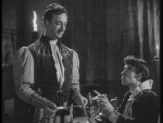 Robin Hood 085 – An Apple for the Archer - 1957 Image Gallery Slide 5