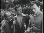 Robin Hood 085 – An Apple for the Archer - 1957 Image Gallery Slide 6