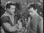 Robin Hood 085 – An Apple for the Archer - 1957 Image Gallery Slide 7