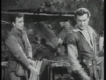 Robin Hood 085 – An Apple for the Archer - 1957 Image Gallery Slide 11
