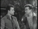 Robin Hood 085 – An Apple for the Archer - 1957 Image Gallery Slide 14