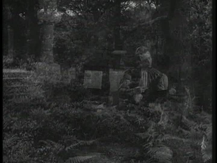 Robin Hood 085 – An Apple for the Archer 15