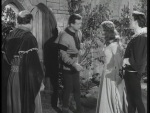 Robin Hood 085 – An Apple for the Archer - 1957 Image Gallery Slide 16