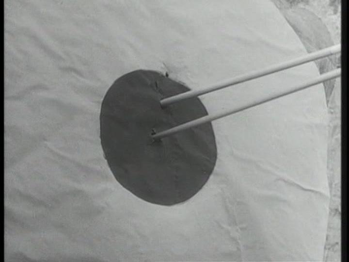 Robin Hood 085 – An Apple for the Archer 19