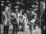 Robin Hood 085 – An Apple for the Archer - 1957 Image Gallery Slide 21