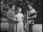 Robin Hood 085 – An Apple for the Archer - 1957 Image Gallery Slide 23
