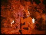 Santa Claus (Versus Satan) - 1959 Image Gallery Slide 3