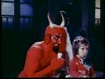 Santa Claus (Versus Satan) - 1959 Image Gallery Slide 5