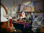 Santa Claus (Versus Satan) - 1959 Image Gallery Slide 11