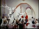 Santa Claus (Versus Satan) - 1959 Image Gallery Slide 13