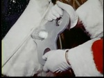 Santa Claus (Versus Satan) - 1959 Image Gallery Slide 14