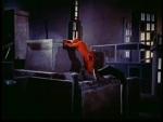 Santa Claus (Versus Satan) - 1959 Image Gallery Slide 16