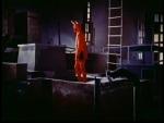Santa Claus (Versus Satan) - 1959 Image Gallery Slide 17