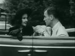 Too Many Women - 1942 Image Gallery Slide 2
