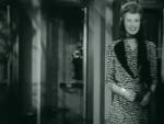 Too Many Women - 1942 Image Gallery Slide 4