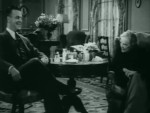 Too Many Women - 1942 Image Gallery Slide 8