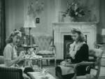 Too Many Women - 1942 Image Gallery Slide 12