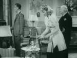 Too Many Women - 1942 Image Gallery Slide 14