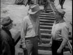 Kansas Pacific - 1953 Image Gallery Slide 10