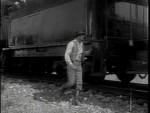 Kansas Pacific - 1953 Image Gallery Slide 14