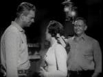 Kansas Pacific - 1953 Image Gallery Slide 16