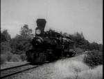 Kansas Pacific - 1953 Image Gallery Slide 19