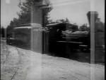 Kansas Pacific - 1953 Image Gallery Slide 22