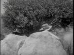 Kansas Pacific - 1953 Image Gallery Slide 25
