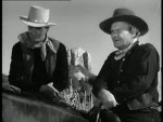 Angel and the Badman - 1947 Image Gallery Slide 11