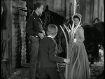 Angel and the Badman - 1947 Image Gallery Slide 12