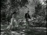 Angel and the Badman - 1947 Image Gallery Slide 14
