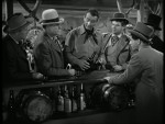 Angel and the Badman - 1947 Image Gallery Slide 18