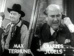 The Big Show - 1936 Image Gallery Slide 1