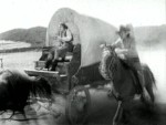 The Big Show - 1936 Image Gallery Slide 4