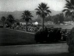 The Big Show - 1936 Image Gallery Slide 5