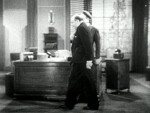The Big Show - 1936 Image Gallery Slide 6