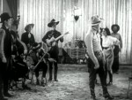 The Big Show - 1936 Image Gallery Slide 12